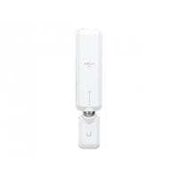 Ubiquiti AmpliFi Home Wi-Fi System AFI-P-HD MeshPo