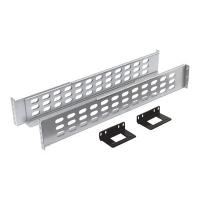 APC RailKit SmartUPS RT 1000/2000VA 19''