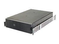 APC SmartUPS RT192VA RM batteryPack