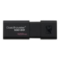 KINGSTON 128GB USB3.0 DataTraveler 100