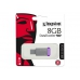 KINGSTON 8GB USB3.0 DataTraveler50 Matal/Purple
