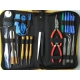 Mobile Multipurpose Screwdriver Set