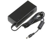 MicroBattery AC 90W 18-20V 2.5*5.5*13