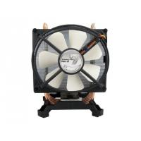 Arctic Freezer 7 Pro Rev.2 til 775/1156/1366/AM2+3