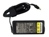 Lenovo 65W Ultraportable AC Adapter
