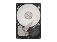 Seagate Barracuda 1TB SATA6 64MB 7200RPM