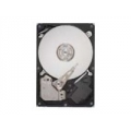 Seagate Barracuda 2TB SATA6 64MB 7200RPM