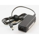 Acer AC Adapter 30W til notebook