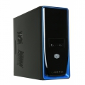 Zitech Game Core i7 gen6