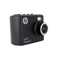 HP Actioncam ac150 5mp FullHD 4 x digital
