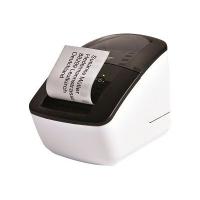 Brother QL-700 etiket printer USB