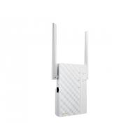 ASUS RP-AC56 AC1200 Range Extender/Access Point