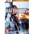 Battlefield 4 Retail